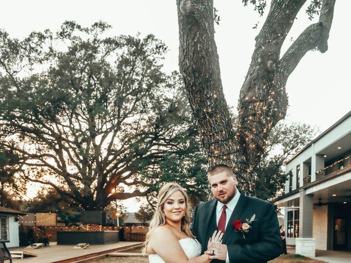 Tmx Hc1a4313 51 1658697 157975023192265 Katy, TX wedding photography
