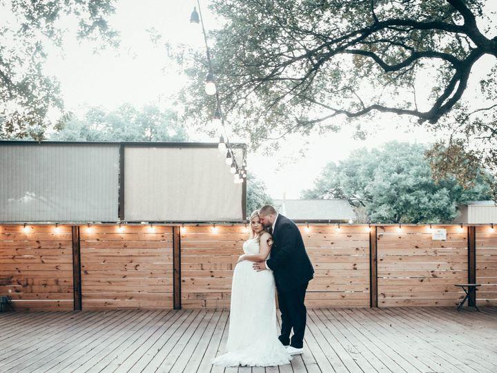Tmx Hc1a4412 51 1658697 157975023184492 Katy, TX wedding photography