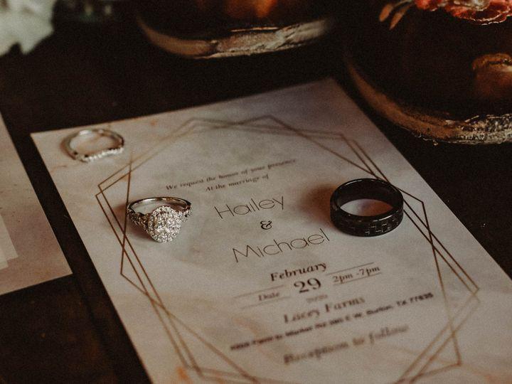 Tmx Hc1a4935 51 1658697 158345859288117 Katy, TX wedding photography