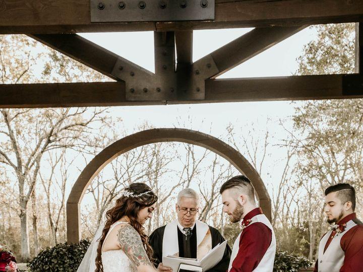 Tmx Hc1a6092 51 1658697 157975023462887 Katy, TX wedding photography