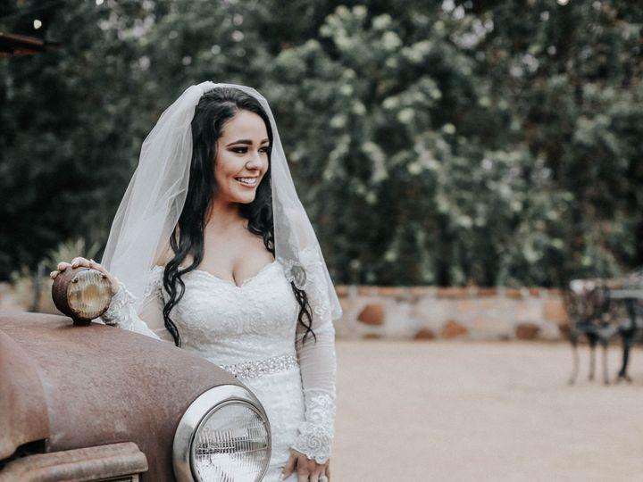 Tmx Hc1a6185 51 1658697 157975610735163 Katy, TX wedding photography