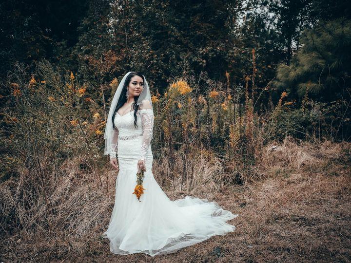 Tmx Hc1a6377 51 1658697 157975610750483 Katy, TX wedding photography