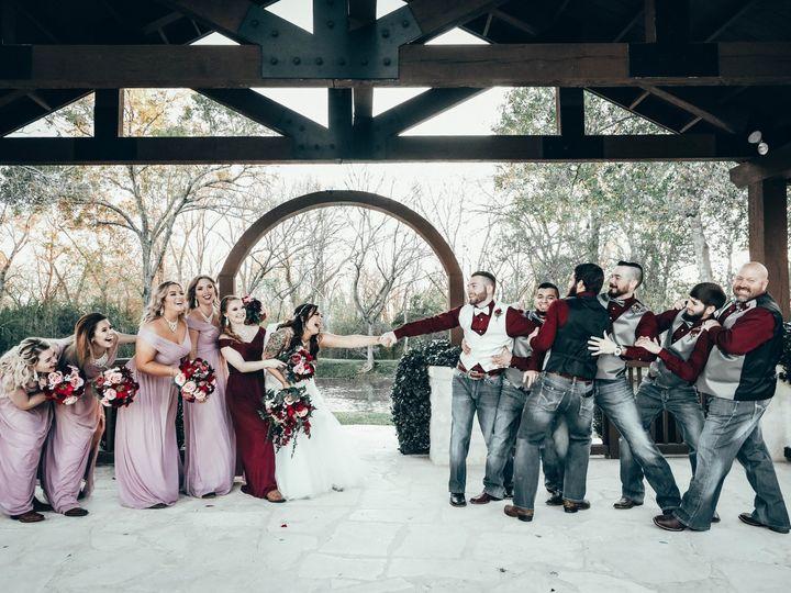 Tmx Hc1a6391 51 1658697 157975023371577 Katy, TX wedding photography