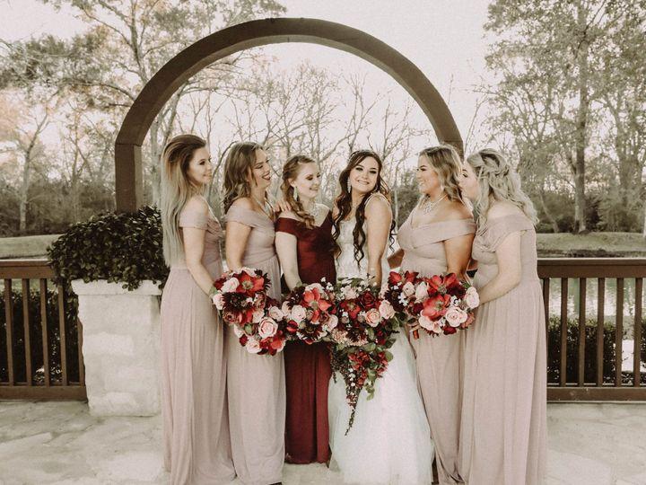 Tmx Hc1a6433 2 51 1658697 157975023583233 Katy, TX wedding photography