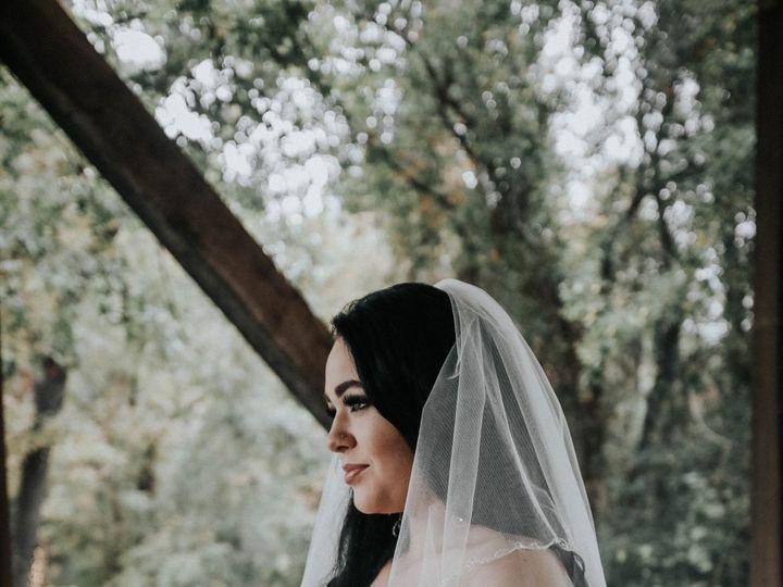 Tmx Hc1a6497 51 1658697 157975023758507 Katy, TX wedding photography