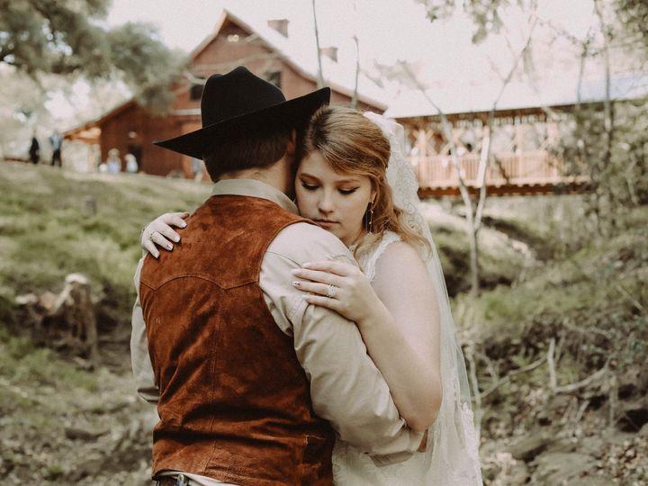 Tmx Hc1a6922 51 1658697 158345859586550 Katy, TX wedding photography