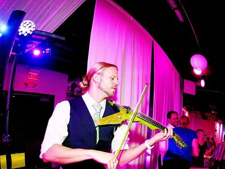 Tmx 1435613602739 Image 619 Orlando wedding ceremonymusic