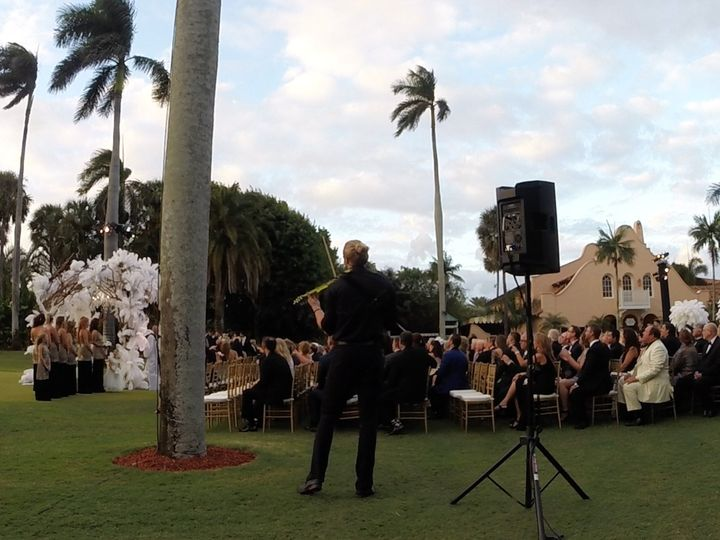 Tmx 1452010776702 Screen Shot 2016 01 05 At 11.05.02 Am Orlando wedding ceremonymusic