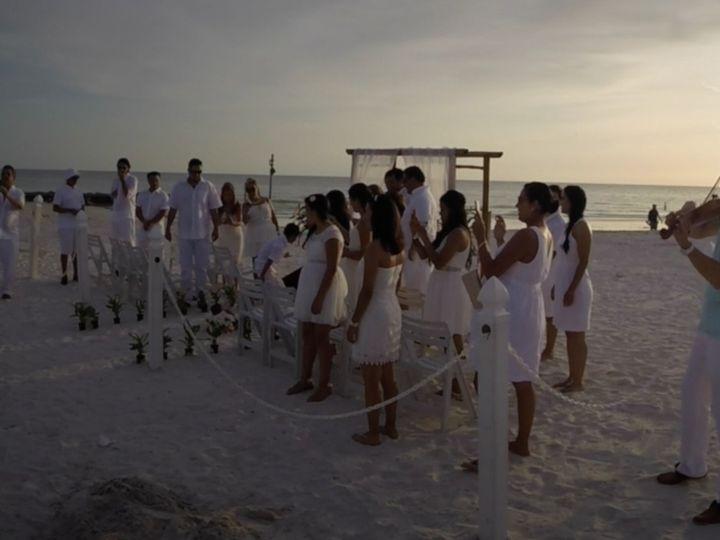 Tmx 1452010796561 Screen Shot 2016 01 05 At 11.06.18 Am Orlando wedding ceremonymusic