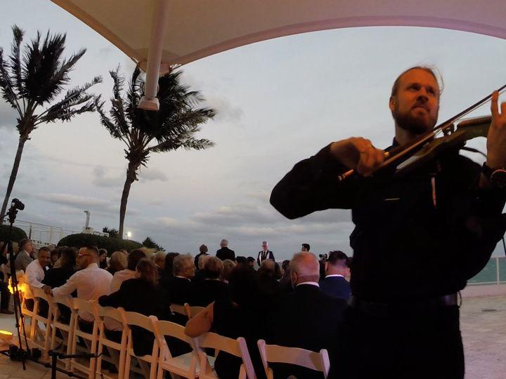 Tmx 1452010869296 Screen Shot 2016 01 05 At 11.11.11 Am Orlando wedding ceremonymusic
