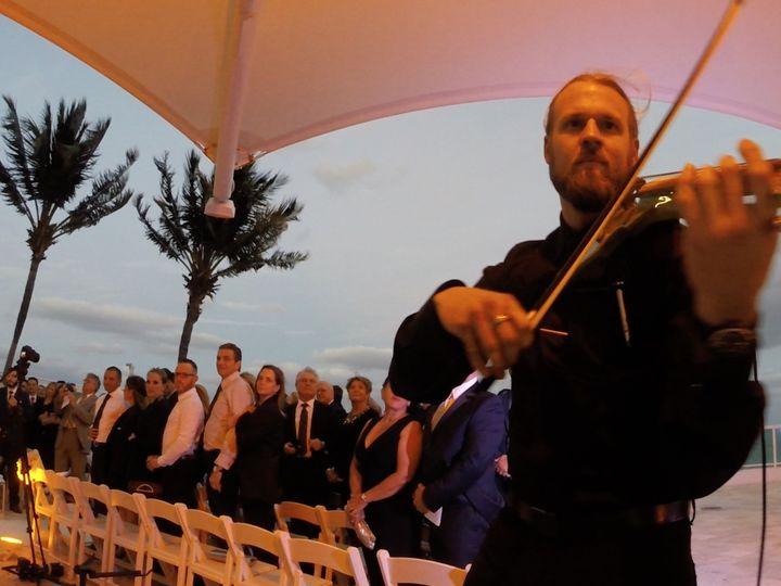 Tmx 1452010892623 Screen Shot 2016 01 05 At 11.11.59 Am Orlando wedding ceremonymusic