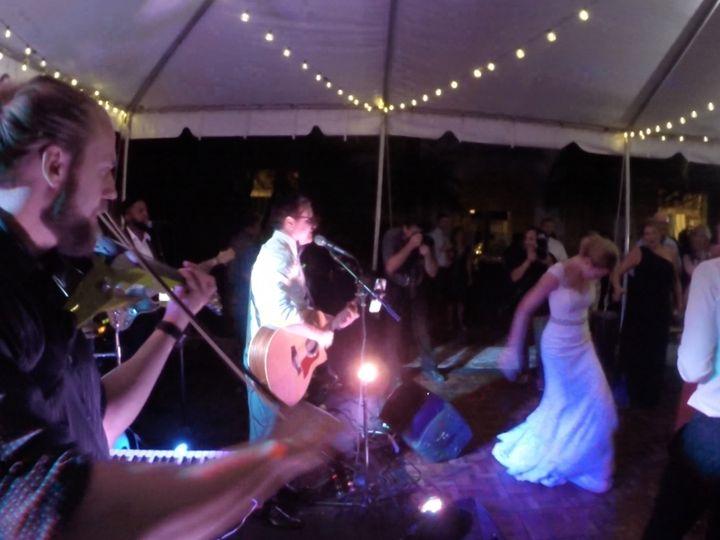 Tmx 1452010939855 Screen Shot 2016 01 05 At 11.14.05 Am Orlando wedding ceremonymusic