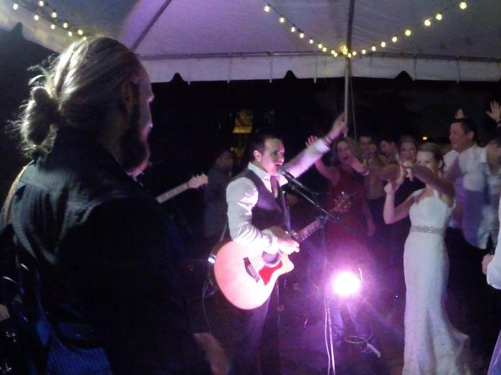 Tmx 1452010960448 Screen Shot 2016 01 05 At 11.14.47 Am Orlando wedding ceremonymusic