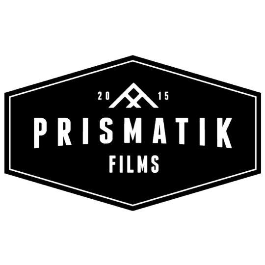 prismatikfilmslogo1