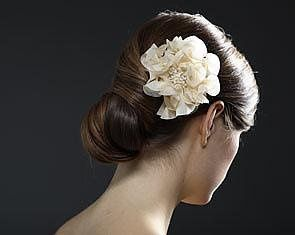 800x800 1264554237679 weddinghairstyle