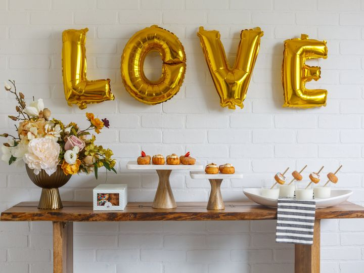 Tmx Dapperdoughnut2018 0081 51 1029697 Benicia, California wedding catering