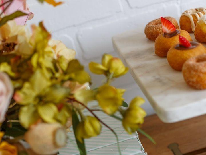 Tmx Dapperdoughnut2018 0095 51 1029697 Benicia, California wedding catering