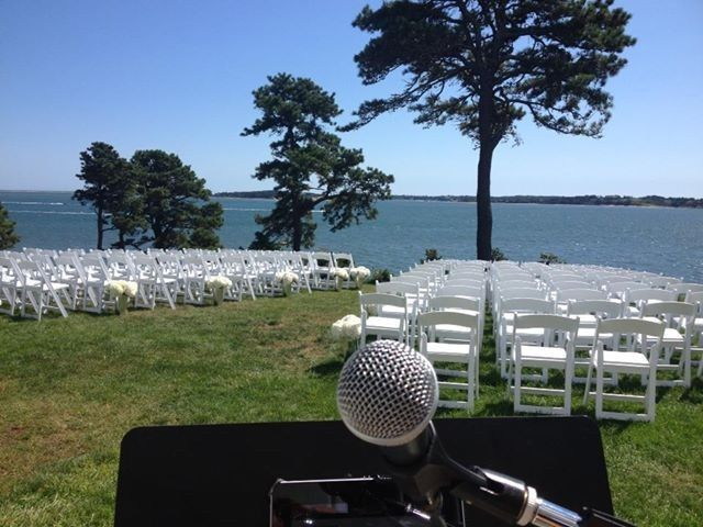 Tmx 1452614864213 Cape Wedding Scituate, MA wedding ceremonymusic