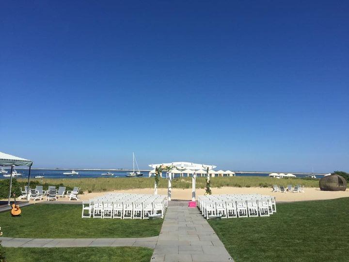 Tmx 1452614876532 Chatham Bars Inn Scituate, MA wedding ceremonymusic