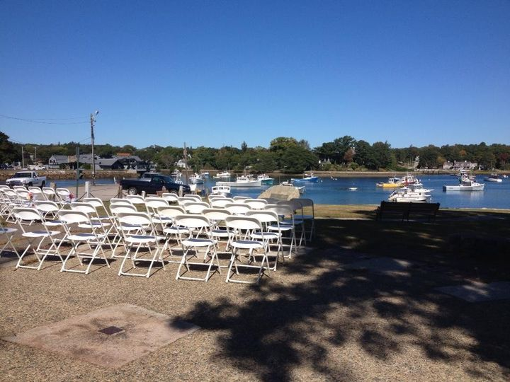 Tmx 1452614881900 Cohasset Harbor Cohasset Ma Scituate, MA wedding ceremonymusic
