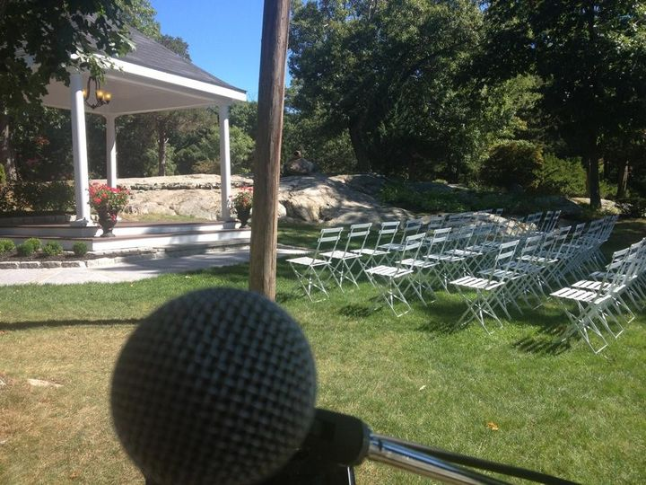 Tmx 1452615055000 The River Club Scituate Ma Scituate, MA wedding ceremonymusic