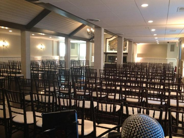 Tmx 1452615065542 The Villa East Bridgewater Ma Scituate, MA wedding ceremonymusic