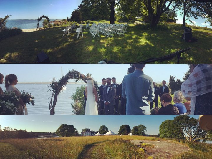 Tmx Img 3369 51 789697 Scituate, MA wedding ceremonymusic