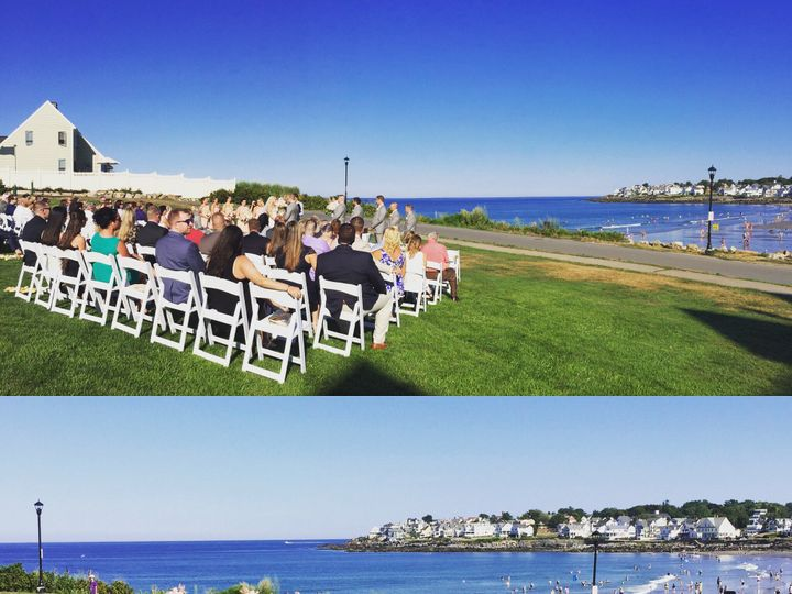 Tmx Img 3915 51 789697 Scituate, MA wedding ceremonymusic