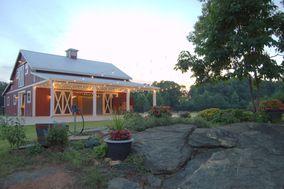 Events at Stony Oak Farm