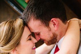 RCC Weddings & Events, LLC