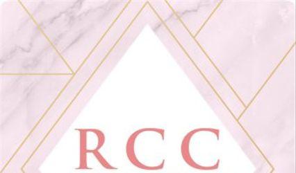 RCC Weddings & Events 1