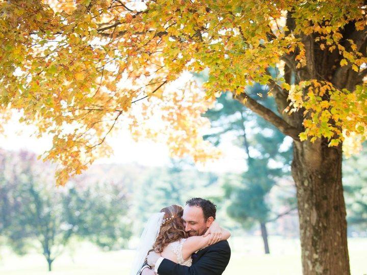 Tmx 1486485129167 6 Baltimore, MD wedding planner