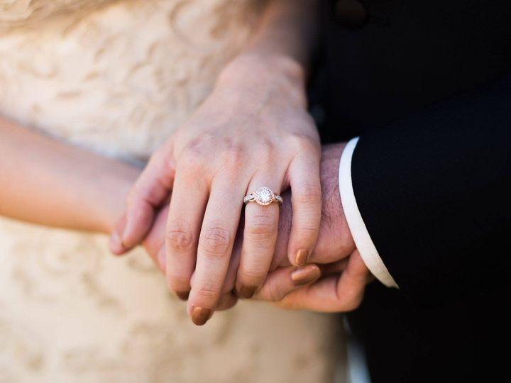 Tmx 1486485153644 43 Baltimore, MD wedding planner