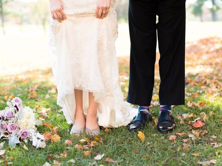 Tmx 1486485153922 44 Baltimore, MD wedding planner