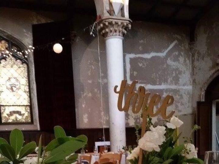 Tmx 1486485400831 23 Baltimore, MD wedding planner