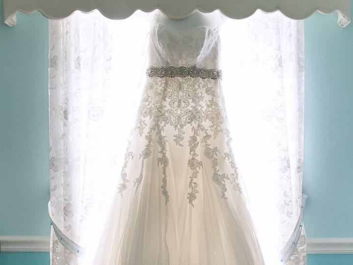 Tmx 1491235737539 Hughes Wedding 14 Baltimore, MD wedding planner