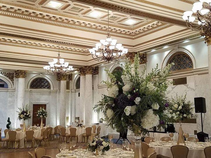 Tmx 1491236416305 151094583724626564268116303491889248504742n Baltimore, MD wedding planner