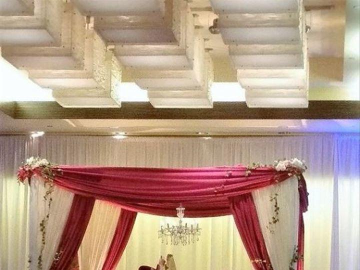 Tmx 1491236508621 152849793758302960900476320377726799214416n Baltimore, MD wedding planner