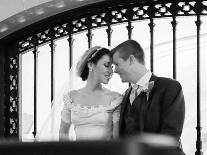 Tmx 1491236521603 166494254102659426464822922313217057738036n Baltimore, MD wedding planner