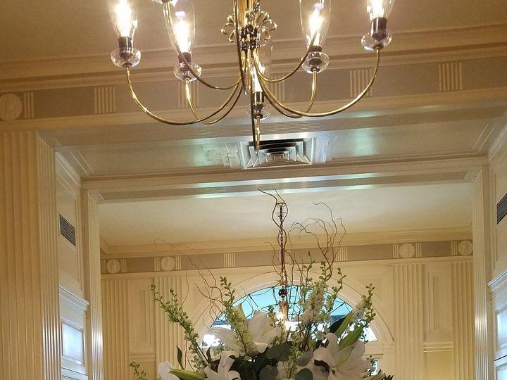 Tmx 1506697912104 20170826142213 Baltimore, MD wedding planner