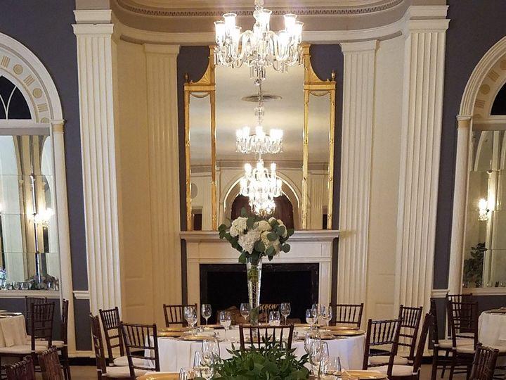 Tmx 1506698189719 20170826152656 Baltimore, MD wedding planner