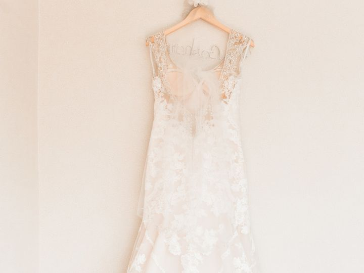Tmx 1508357623216 Tessray 4 Baltimore, MD wedding planner