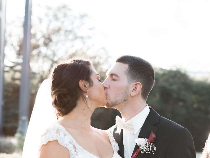 Tmx 1508357745110 Tessray 16 Baltimore, MD wedding planner