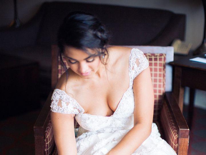 Tmx 1508357745906 Tessray 11 Baltimore, MD wedding planner
