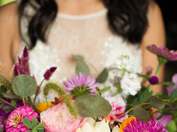 Tmx 1508359770045 Meyerscoca 31 Baltimore, MD wedding planner