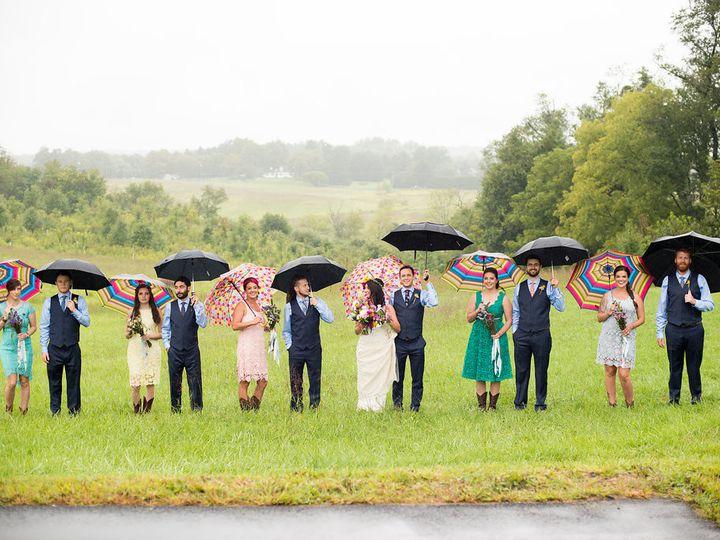 Tmx 1508359853323 Meyerscoca 41 Baltimore, MD wedding planner