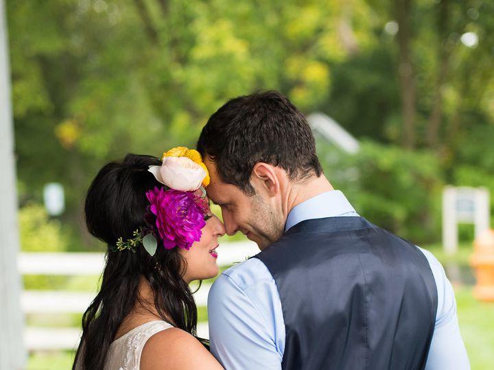 Tmx 1508359895800 Meyerscoca 124 Baltimore, MD wedding planner