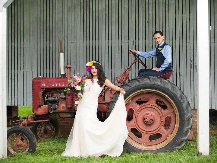Tmx 1508359910092 Meyerscoca 149 Baltimore, MD wedding planner