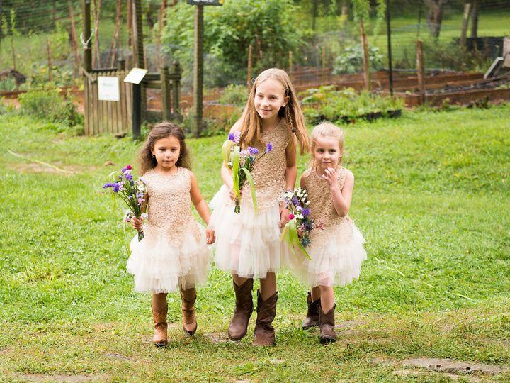 Tmx 1508359918437 Meyerscoca 202 Baltimore, MD wedding planner