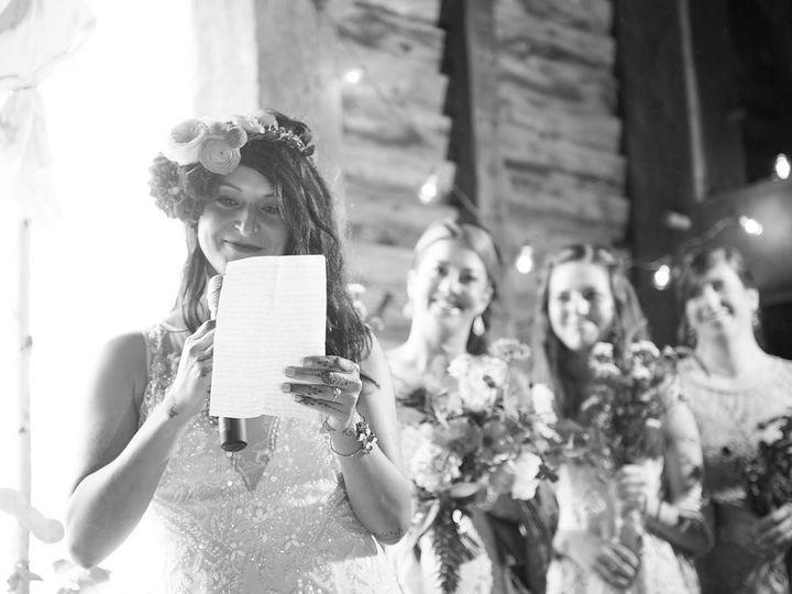 Tmx 1508359933485 Meyerscoca 262 Baltimore, MD wedding planner